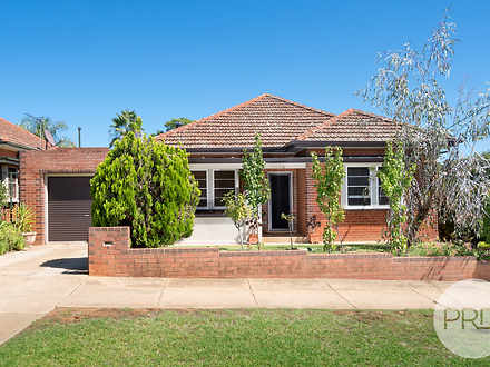 4 Heath Street, Turvey Park 2650, NSW House Photo