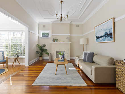 72 Condamine Street, Balgowlah 2093, NSW House Photo