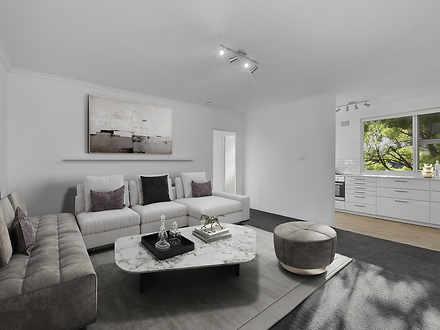 6/1 Ada Street, Randwick 2031, NSW Unit Photo