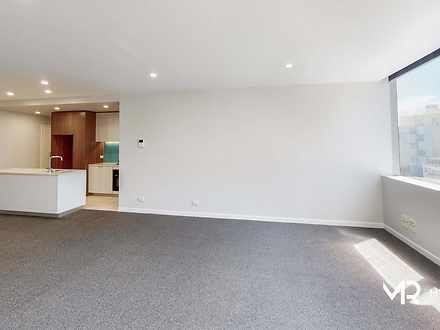 503/200 Toorak Road, South Yarra 3141, VIC Apartment Photo