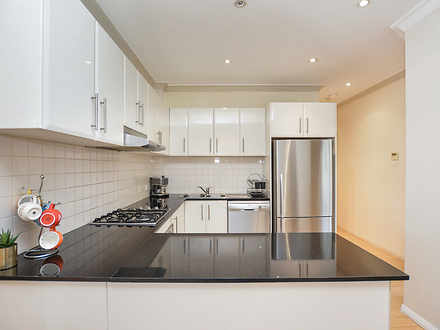 2/45 Blenheim Road, West Ryde 2114, NSW Villa Photo