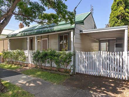 121 Cleary Street, Hamilton 2303, NSW House Photo