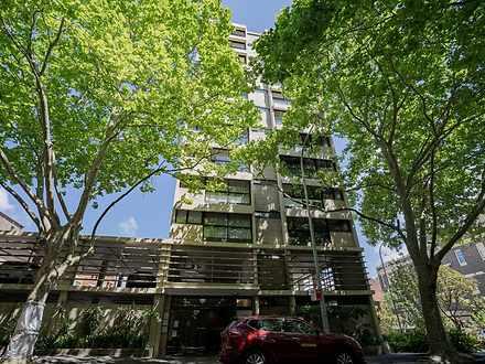 35/45 Macleay Street, Potts Point 2011, NSW Apartment Photo