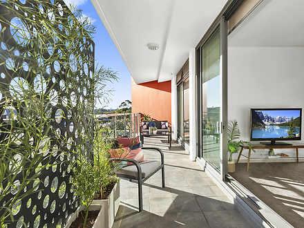 401/3 Sylvan Avenue, Balgowlah 2093, NSW Apartment Photo