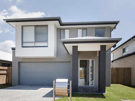 11 Splendid Close, Pallara 4110, QLD House Photo