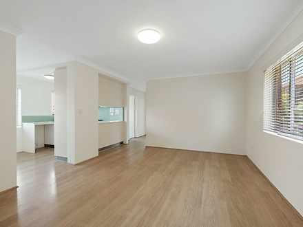 3/196 Oberon Street, Coogee 2034, NSW Apartment Photo