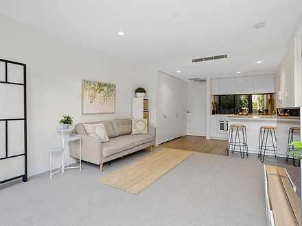 114/681 Chapel Street, South Yarra 3141, VIC Apartment Photo