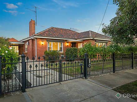 25 Larkings Street, Wangaratta 3677, VIC House Photo