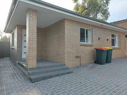 275A Vardys Road, Blacktown 2148, NSW Flat Photo