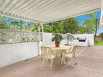 26 Vernon Street, South Turramurra 2074, NSW House Photo