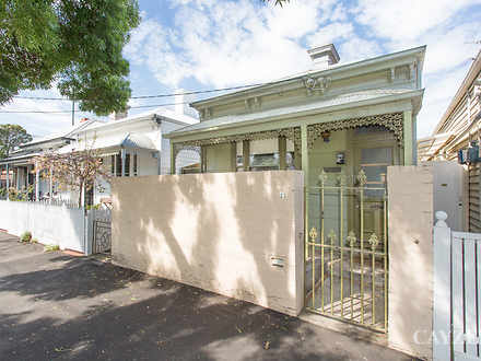 23 Tribe Street, South Melbourne 3205, VIC House Photo