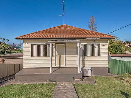 7 MALCOM Drive, Cringila 2502, NSW House Photo