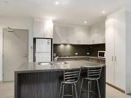 7/1 Frank Street, Glen Waverley 3150, VIC Apartment Photo