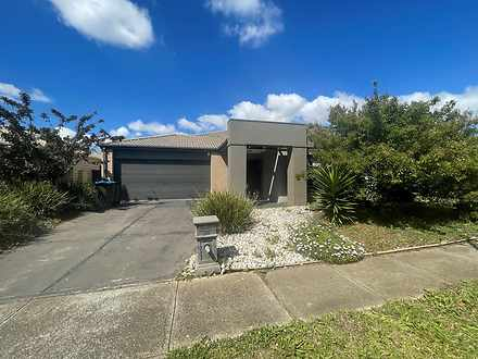 28 Garden View Drive, Tarneit 3029, VIC House Photo