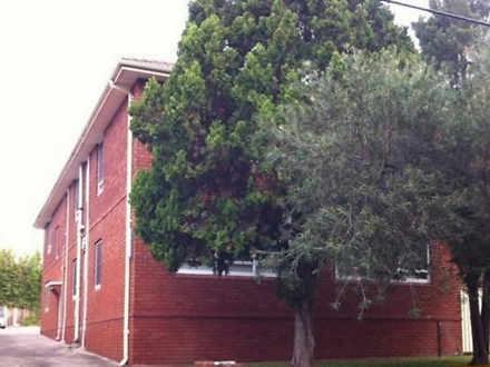 2/18 Perry Street, Campsie 2194, NSW Unit Photo