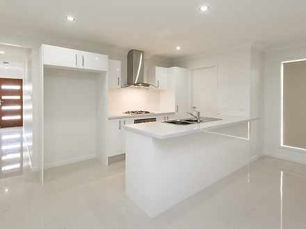 30 Cardwell Circuit, Thornlands 4164, QLD House Photo