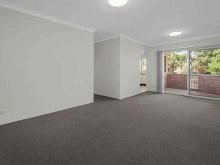 1/34 Early Street, Parramatta 2150, NSW Unit Photo