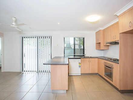 5/87 Malcomson Street, North Mackay 4740, QLD Unit Photo