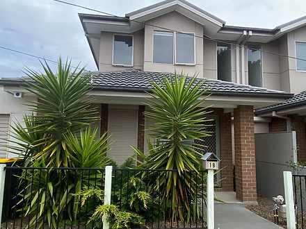 1 B Sturt Street, Sunshine 3020, VIC House Photo