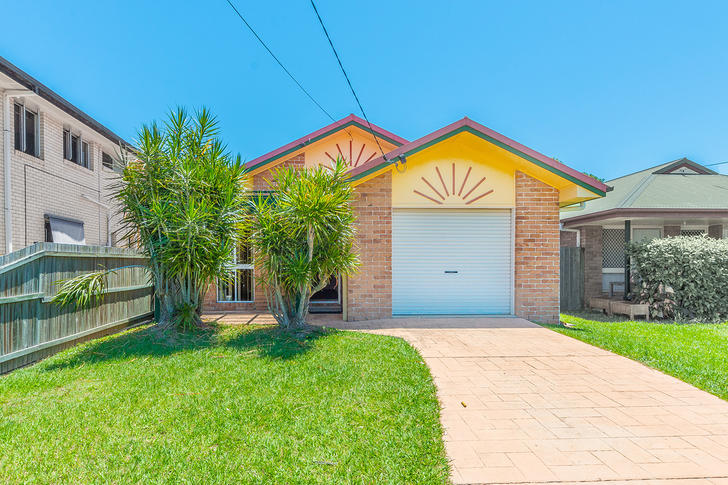 61 Dover Road, Margate 4019, QLD House Photo