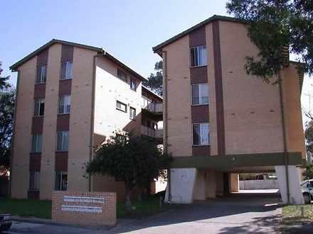 4/4 Croydon Road, Keswick 5035, SA House Photo