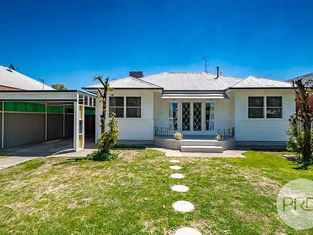 181A Gurwood Street, Wagga Wagga 2650, NSW House Photo