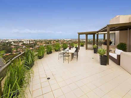 86/13-15 Hassall Street, Parramatta 2150, NSW Apartment Photo