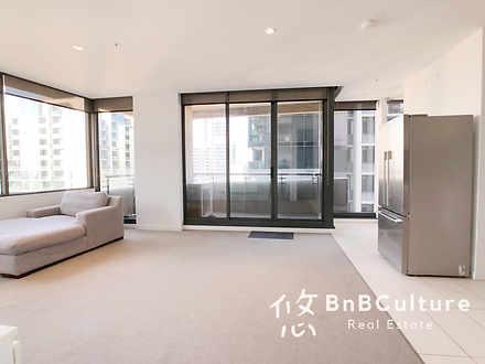 4013/639 Lonsdale  Street, Melbourne 3000, VIC Apartment Photo