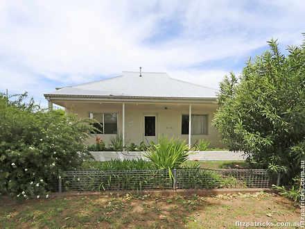 121 Best Street, Wagga Wagga 2650, NSW House Photo