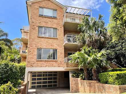 2/25 Mercury Street, Wollongong 2500, NSW Unit Photo