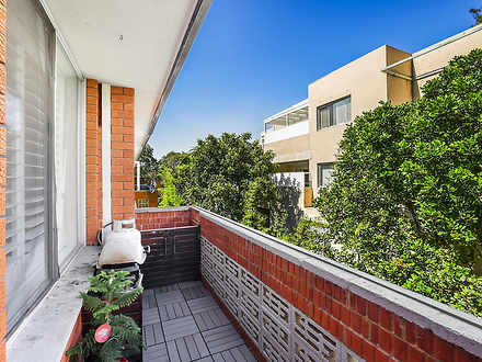 9/57 Pacific Parade, Dee Why 2099, NSW Apartment Photo