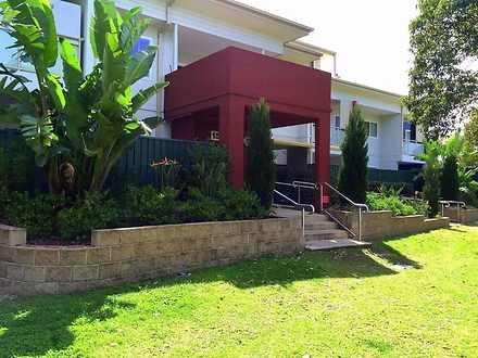 16/15 Rodley Avenue, Penrith 2750, NSW Apartment Photo