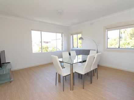 XX Beach Road, Bondi Beach 2026, NSW Apartment Photo