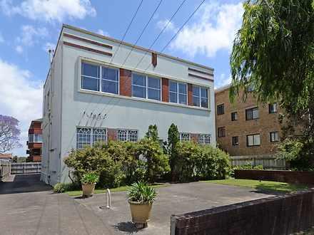 3/4 Botany Street, Randwick 2031, NSW Apartment Photo
