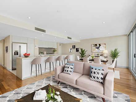 21/45 Chandos Street, St Leonards 2065, NSW Apartment Photo