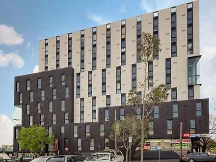 708/55 Villiers Street, North Melbourne 3051, VIC Apartment Photo