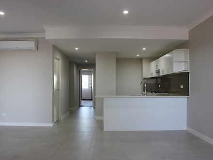 108/45-47 Peel Street, Canley Heights 2166, NSW House Photo