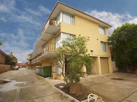 9/709 Barkly Street, Footscray 3011, VIC Unit Photo