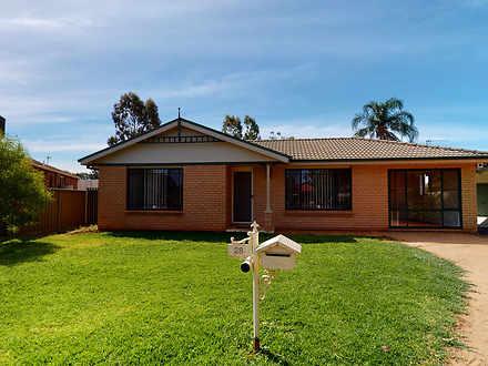 28 Eumung Street, Dubbo 2830, NSW House Photo