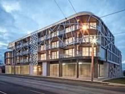 3/100 Keilor Road, Essendon North 3041, VIC Apartment Photo