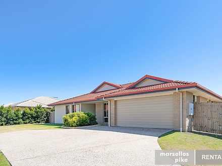 21 Highside Court, Morayfield 4506, QLD House Photo
