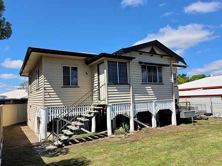 194A Elphinstone Street, Berserker 4701, QLD House Photo