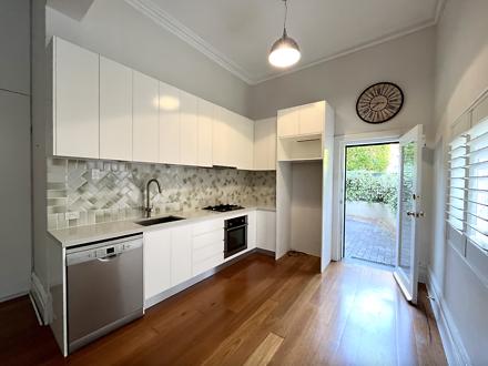 2/4 Ada Street, Randwick 2031, NSW Apartment Photo