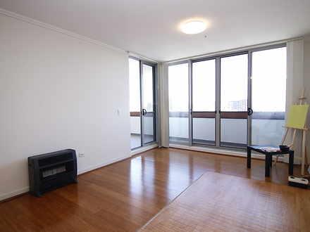 516/33-44 John Street, Lidcombe 2141, NSW Apartment Photo