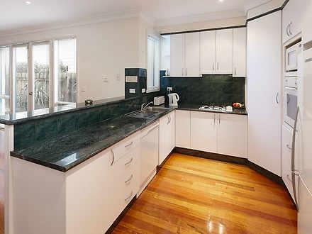 3A Edinburgh Street, Richmond 3121, VIC House Photo