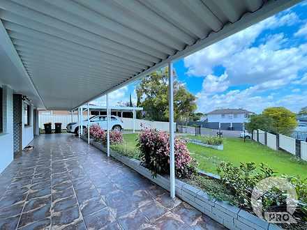 4 Aratula Street, Sunnybank Hills 4109, QLD House Photo