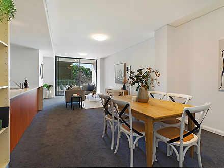 301/209 Hunter Street, Newcastle 2300, NSW Apartment Photo