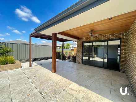 2 Joey Crescent, Leppington 2179, NSW House Photo