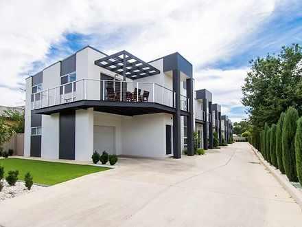 5/15 Broad Street, Wagga Wagga 2650, NSW House Photo