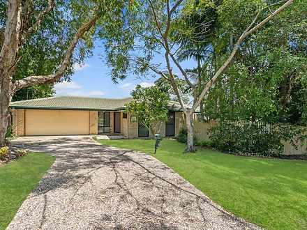 11 Flametree Drive, Tewantin 4565, QLD House Photo